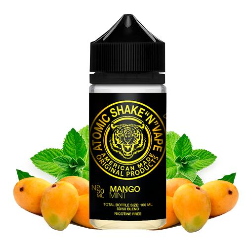 /upload/store/47989-7992-atomic-mango-mint-50ml-shortfill.jpg