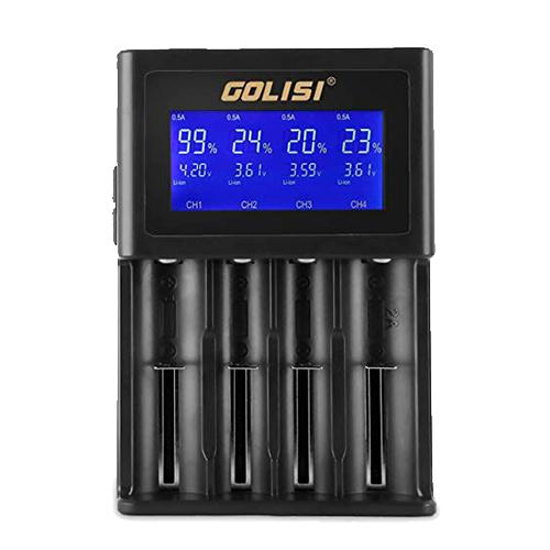 /upload/store/47998-6324-golisi-s4-2-0a-smart-charger-with-lcd-screen.jpg
