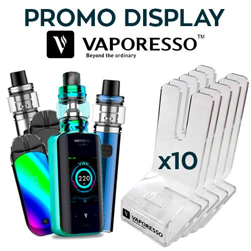 /upload/store/48012-1700-promo-display-vaporesso.jpg