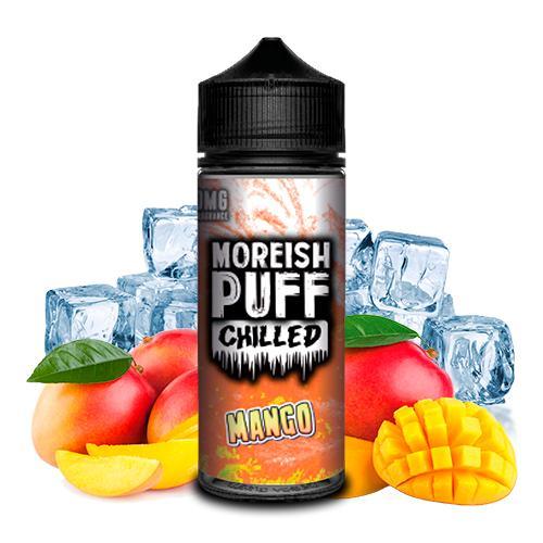 /upload/store/48024-8779-moreish-puff-chilled-mango-100ml-shortfill.jpg
