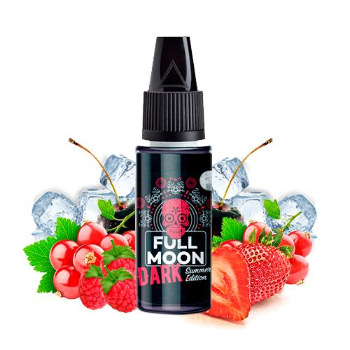 /upload/store/48043-7661-full-moon-aroma-dark-10ml.jpg