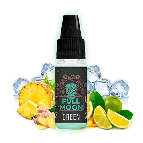/upload/store/48045-9292-full-moon-aroma-green-10ml.jpg