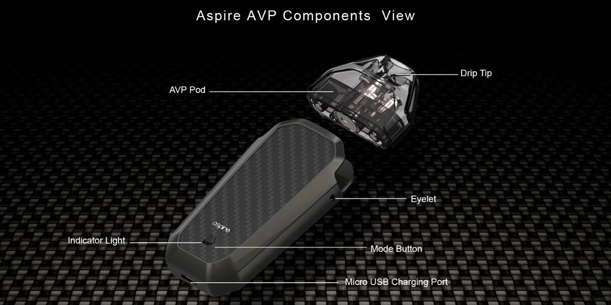 AVP NEW 2