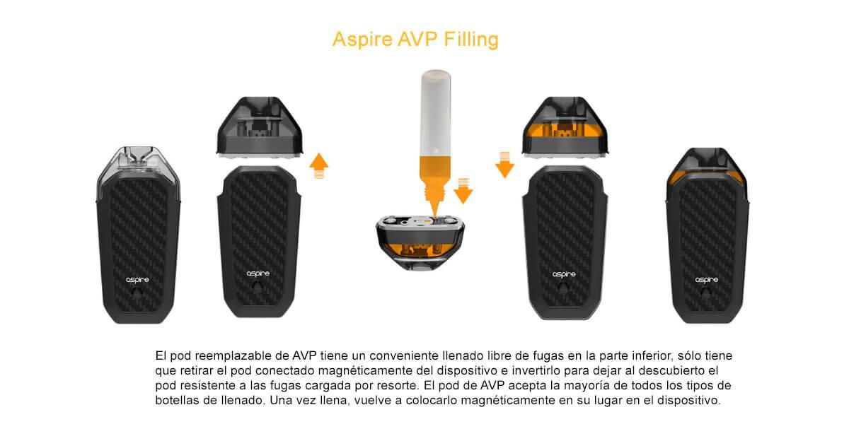 AVP NEW 5