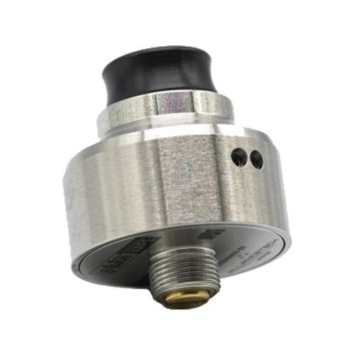 AllianceTech Vapor Aston 22 RDA
