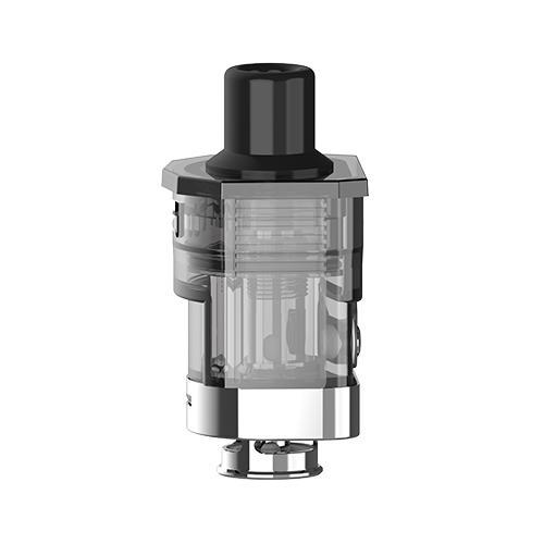 Aspire Nautilus Prime Empty Pod Replacement