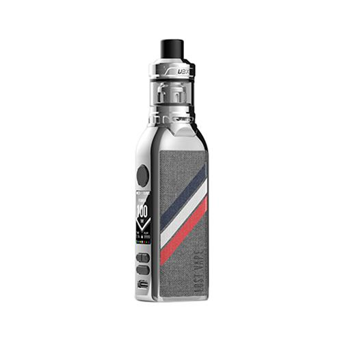 Lost Vape BTB Starter Kit