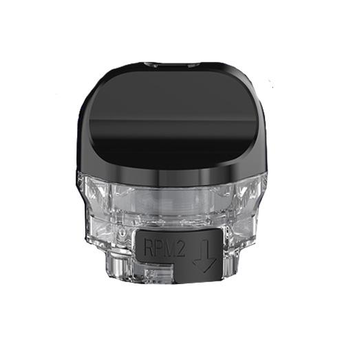 Smok IPX80 RPM 2 Empty Pod Replacement (Pack 3)