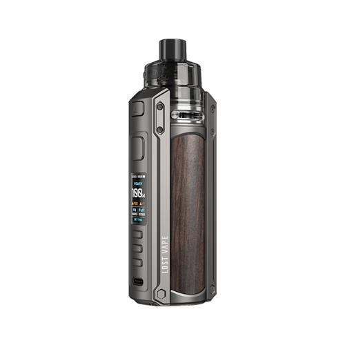 Lost Vape Usra Quest Multi Kit