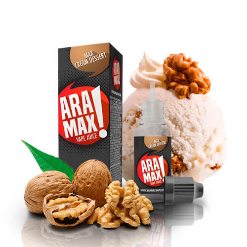/upload/store/ARAMAX-MAX-CREAM-DESSERT.jpg