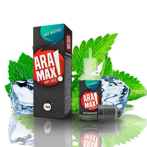 /upload/store/ARAMAX-MAX-MENTHOL.jpg