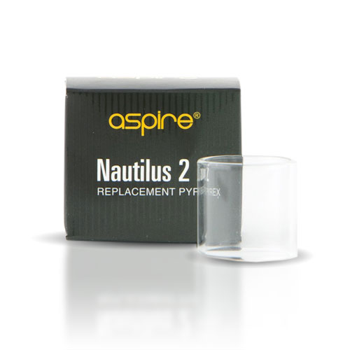/upload/store/ASPIRE-NAUTILUS-2-PYREX-GLASS.jpg