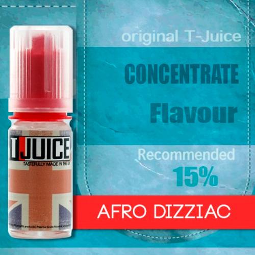 /upload/store/Afro-Dizziac.jpg