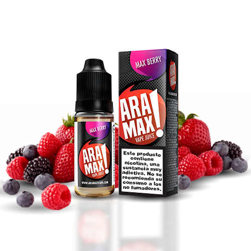 /upload/store/Aramax-Max-Berry-1.png