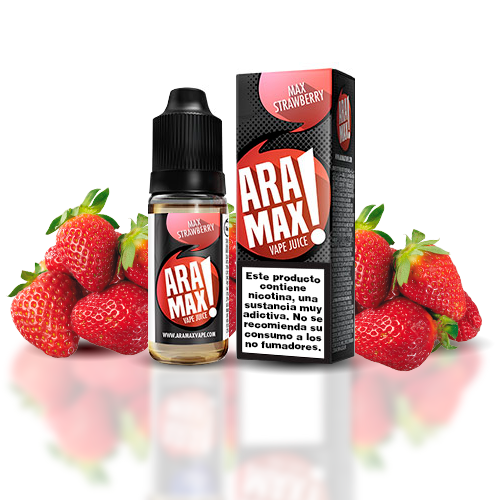 /upload/store/Aramax-Max-Strawberry.png