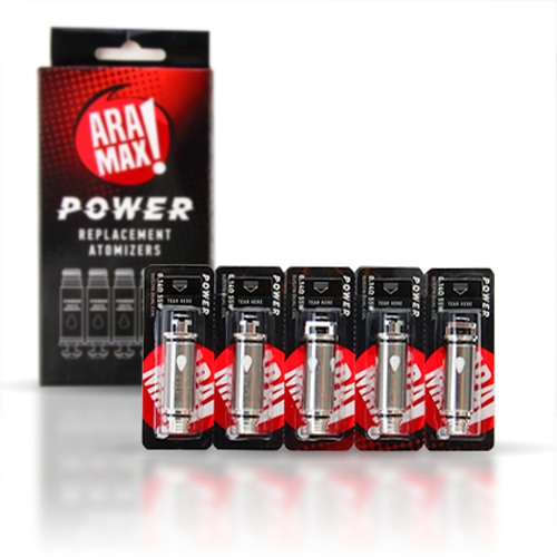 /upload/store/Aramax-Power-Coil.png