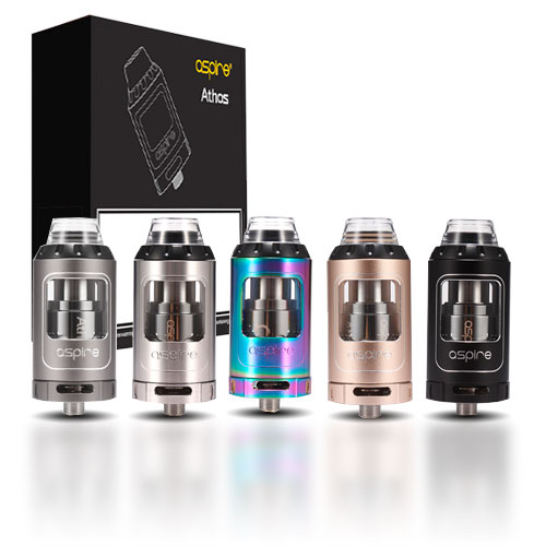 /upload/store/Aspire-Athos-Tank.jpg