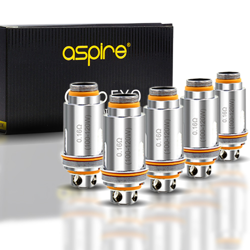 /upload/store/Aspire-Cleito-Exo-Coil-1pcs-0.16ohm.jpg