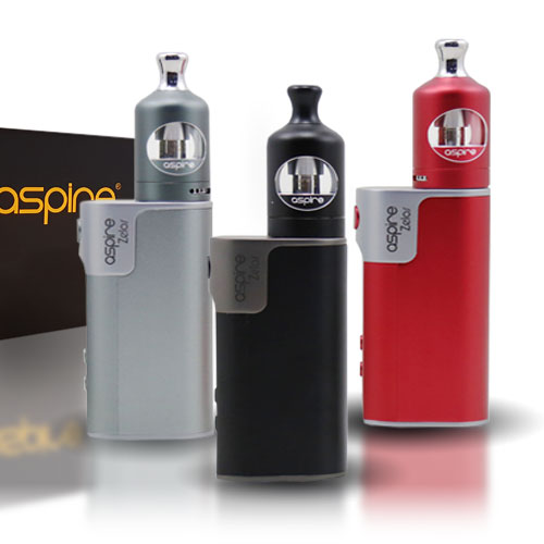 /upload/store/Aspire-Zelos-50W-Kit-with-Nautilus-2-.jpg