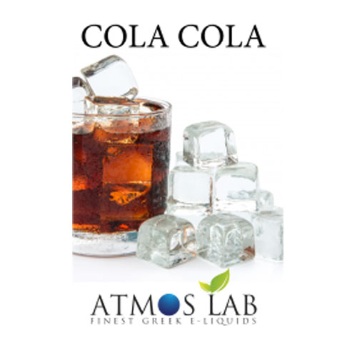 /upload/store/Atmos-Flavour-Cola-Cola.jpg