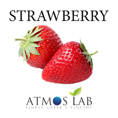 /upload/store/Atmos-Flavour-Strawberry-10ml.jpg