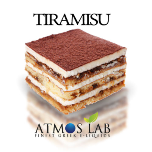 /upload/store/Atmos-Flavour-Tiramisu-10ml.jpg
