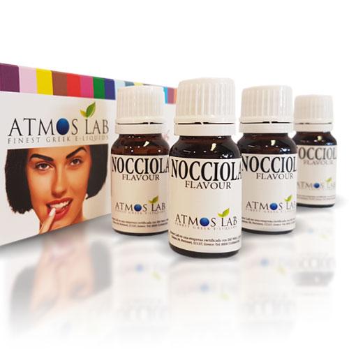 /upload/store/Atmos-Lab-Nocciola-Flavour-.jpg
