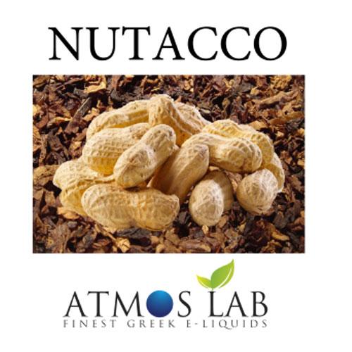/upload/store/Atmos-Lab-Nutacco-Flavour.jpg