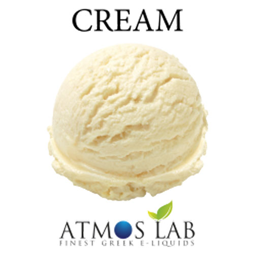 /upload/store/Atomos-Lab-Cream.jpg