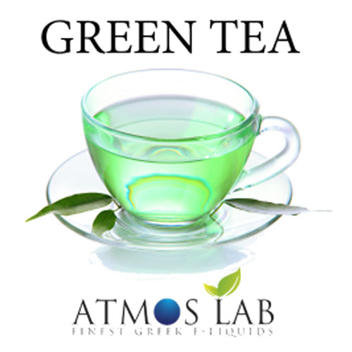 /upload/store/Atomos-Lab-Green-Tea.jpg