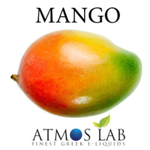 /upload/store/Atomos-Lab-Mango.jpg