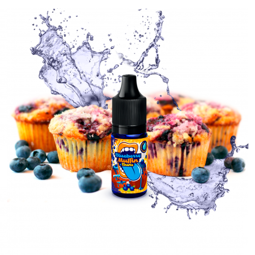 /upload/store/BIGMOUTH-AROMA-CLASSIC-BLUEBERRY-MUFFIN-BUNS-10ML.png