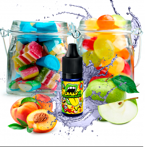 /upload/store/BIGMOUTH-AROMA-CLASSIC-CRAZY-APPLES-AND-PEACHES-10ML.png