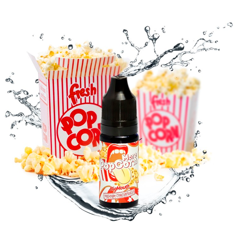 /upload/store/BIGMOUTH-AROMA-CLASSIC-MORE-POPCORN-10ML.png