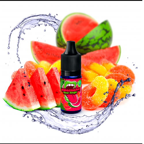 /upload/store/BIGMOUTH-AROMA-CLASSIC-Watermelon-sour-rings.png