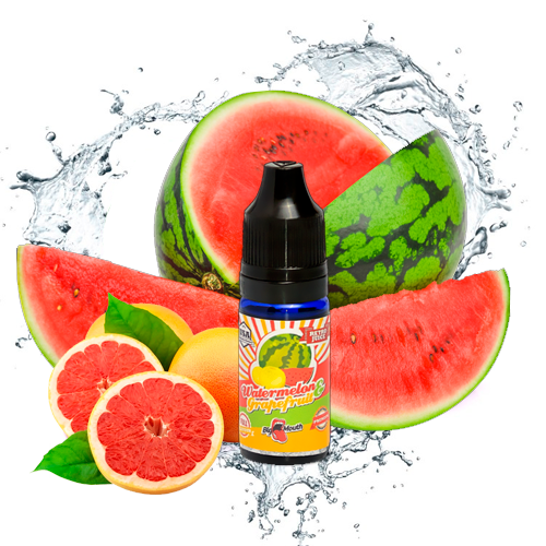 /upload/store/BIGMOUTH-AROMA-RETRO-JUICE-WATERMELON-GRAPEFRUIT.png