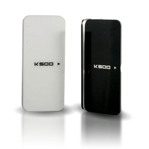 /upload/store/Bateria-Externa-K500.jpg