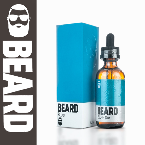 /upload/store/Beard-Vape-Co-Blue.jpg