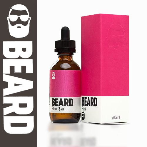/upload/store/Beard-Vape-Co-Pink.jpg