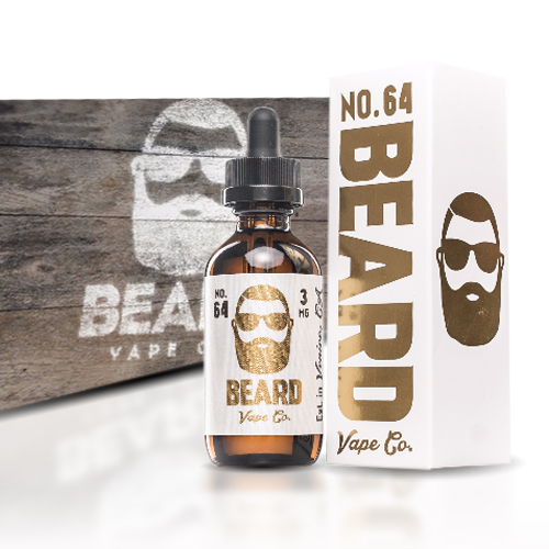 /upload/store/Beard-Vape-Co-nº64.jpg