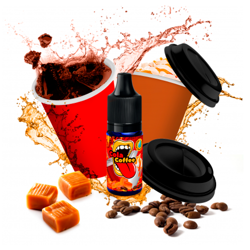 /upload/store/BigMouth-Aroma-Classic-Cola-Coffee.png