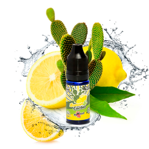 /upload/store/BigMouth-Aroma-Retro-Juice-Lemon-Cactus.png