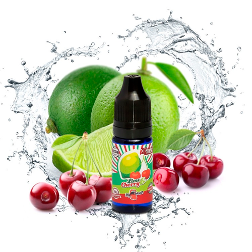 /upload/store/BigMouth-Aroma-Retro-Juice-Lime-Cherry.png