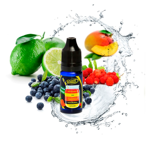 /upload/store/BigMouth-Aroma-Smooth-Summer-Lemonde-Forest-Bluberry-Tropical-Mango-Lime-Wild-Strawberry-LFTLW.png