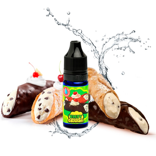 /upload/store/BigMouth-Aroma-Tasty-Cannoli.png