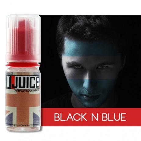 /upload/store/Black-n-Blue-462x462.jpg