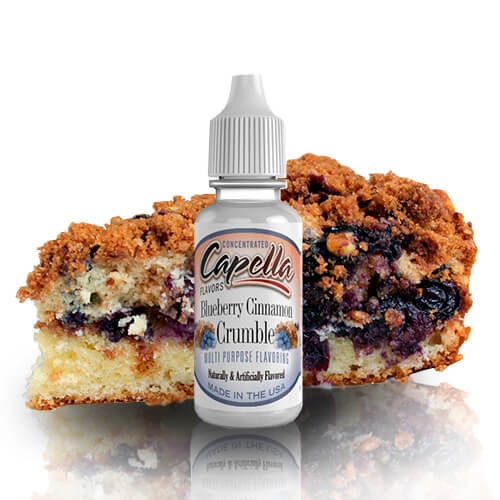 /upload/store/CAPELLA-BLUEBERRY-CINNAMON-CRUMBLE.jpg