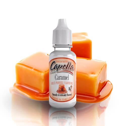 /upload/store/CAPELLA-CARAMEL.jpg