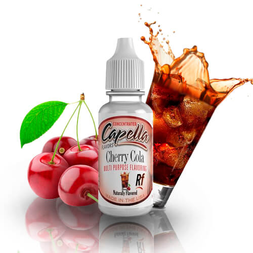 /upload/store/CAPELLA-CHERRY-COLA.jpg