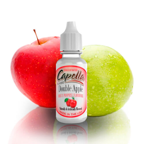 /upload/store/CAPELLA-DOUBLE-APPLE.jpg